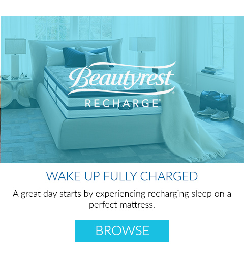 Simmons Mattresses: Simmons Beauty Rest, Simmons Comfopedic and more | Cymax.com