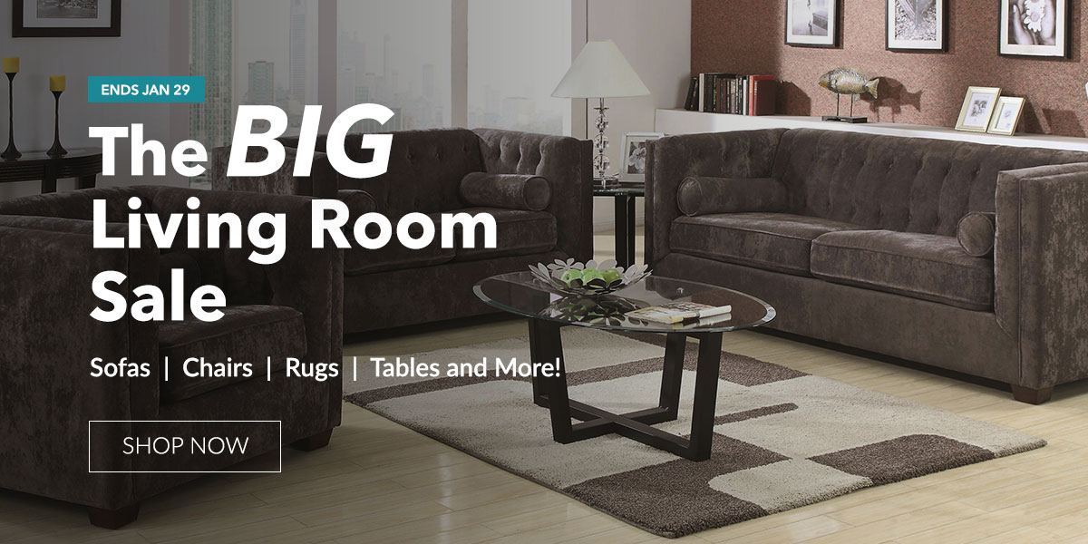 living room sale