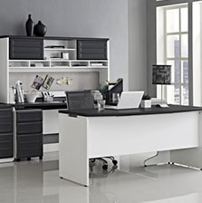 commercial desks