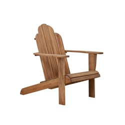 Linon Adirondack Chair