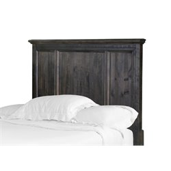 Calistoga Panel Headboard