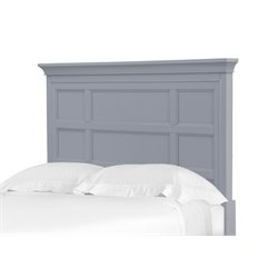 Graylyn Panel Headboard