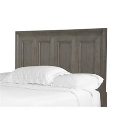 Talbot Panel Headboard