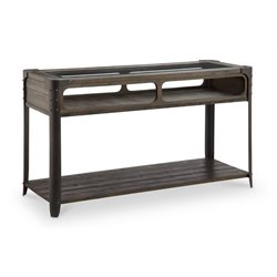Magnussen Rydale Console Table