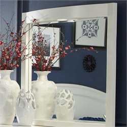 Avalon LED Lighted Mirror