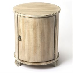Masterpiece Lawrie End Table