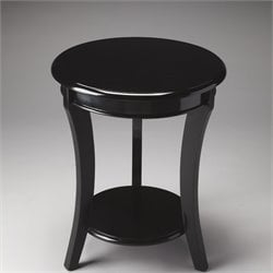 Butler Loft Holden End Table