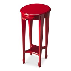 Butler Loft Arielle Round End Table