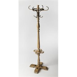 Masterpiece Irving Coat Rack