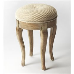 Masterpiece Simone Stool