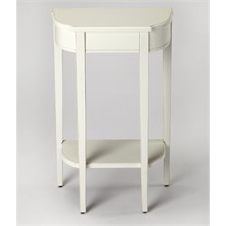 Masterpiece Wendell Console Table