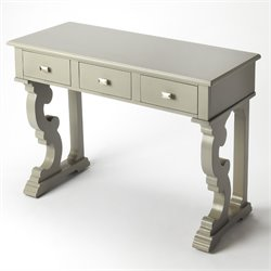Masterpiece Caravaggio Console Table