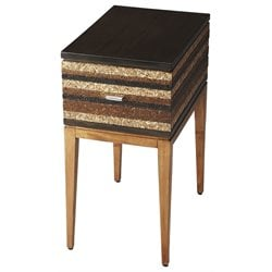 Butler Specialty Butler Loft Accent Table