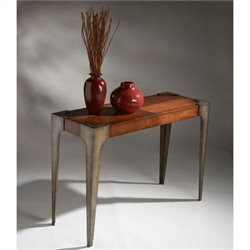 Butler Specialty Console Table in Designer's Edge Finish