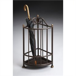 Butler Specialty Metalworks Umbrella Stand