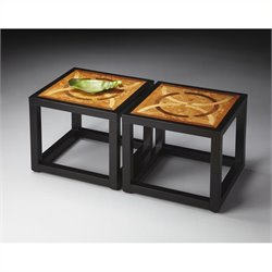 Butler Specialty Loft Bunching Table