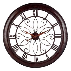 IMAX Corporation Oversized Wall Clock