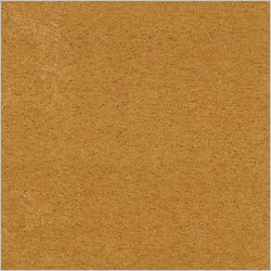 Blazing Needles Micro Suede Full Size Futon Cover in Camel