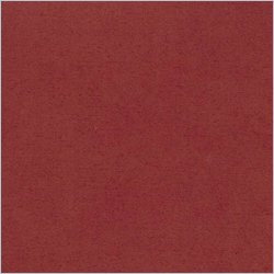 Blazing Needles S/3 Micro Suede Futon Cover Package in Red Wine