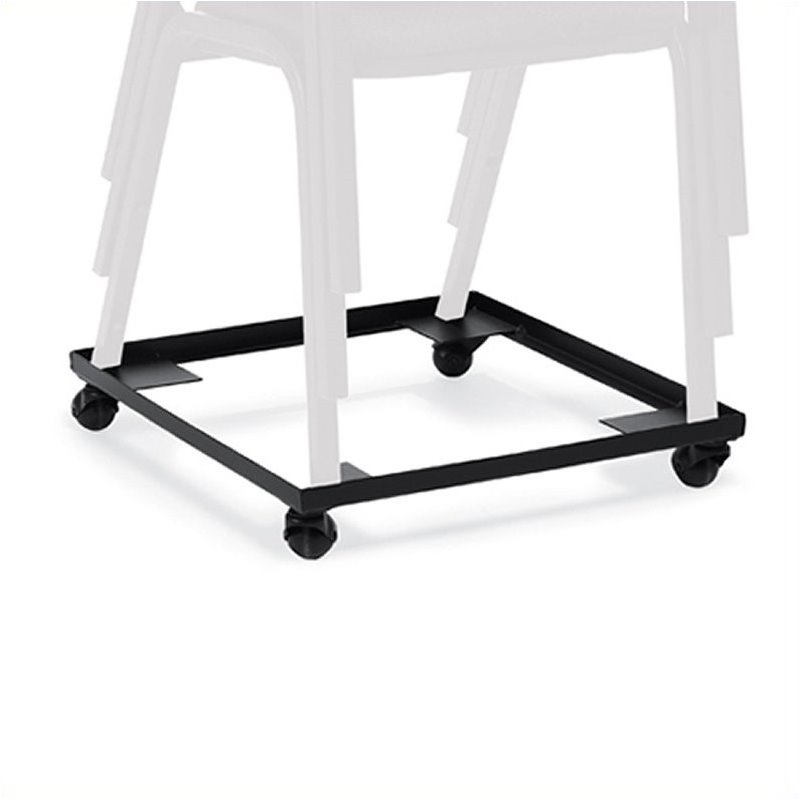 Stacking Chair Dolly for OTG11934