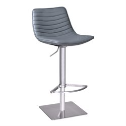 Armen Living Luna Bar Stool