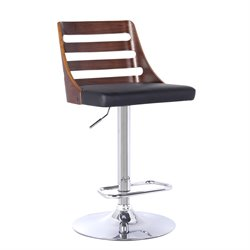 Armen Living Storm Bar Stool