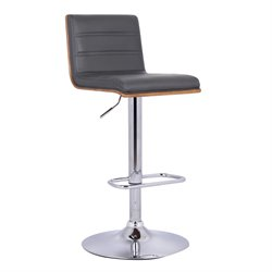 Armen Living Aubrey Bar Stool