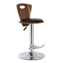 Armen Living Seattle Bar Stool