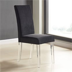 Dalia Dining Chair