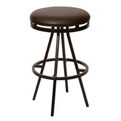 Fiji Modern Bar Stool