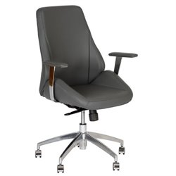 Argo Contemporary Office Chair
