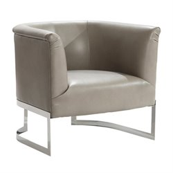 Elite Contemporary Accent Chair