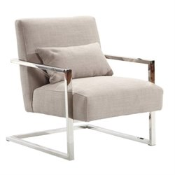 Skyline Modern Accent Chair
