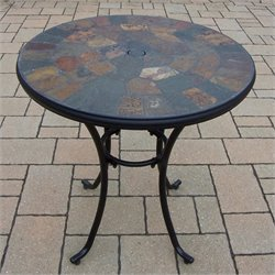 Patio Bistro Tables