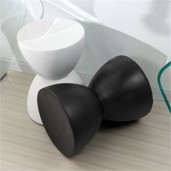 Zuo Spring Chair