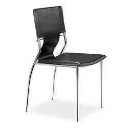 Zuo Trafico Dining Chair