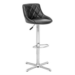 Zuo Devilin Bar Stool