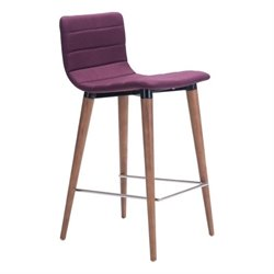 Zuo Jericho Bar Stool