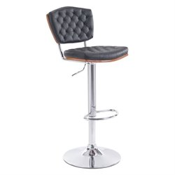 Zuo Tiger Bar Stool