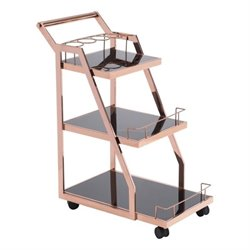 Zuo Acropolis Kitchen Cart