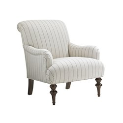 Lexington Coventry Hills Jay Accent Chair in Plantation