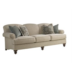 Lexington Coventry Hills Asbury Sofa in Oakhurst