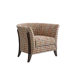 Laurel Canyon Weatgate Tub Chair