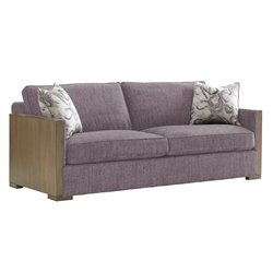 Shadow Play Delshire Sofa