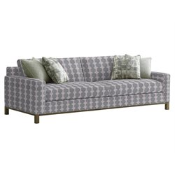 Shadow Play Chronicle Sofa