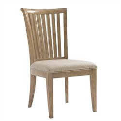 Lexington Monterey Sands Alameda  Dining Chair
