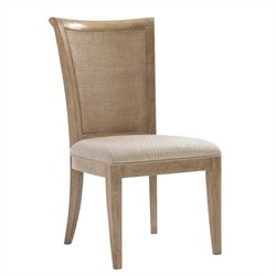 Lexington Monterey Sands Los Altos Dining Chair