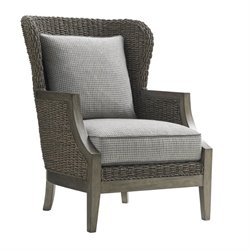 Oyster Bay Seaford Accent Chair