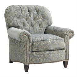 Oyster Bay Bayville Chair