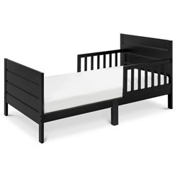 DaVinci Modena Wood Toddler Bed